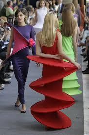 best 25 french fashion designers ideas on pinterest french