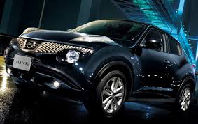 nissan black black nissan juke wallpapers black nissan juke stock photos