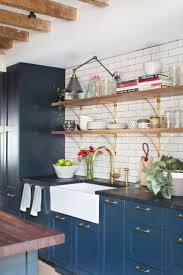 697 best kitchens images on pinterest corner cabinet storage
