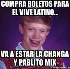 Latino Memes - memes latinos 28 images being latino meme memes jay mendoza