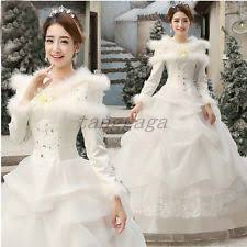 wedding dress korea korean wedding dress ebay