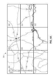 Map A Route Google by Patent Us8803920 Pre Fetching Map Tile Data Along A Route