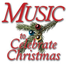 best digital christmas music for the holidays which songs do you