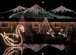 lights of christmas stanwood warm beach simplify christmas