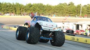 monster truck show schedule 2015 monster truck show u2013 southern national motorsports park