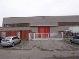 capannoni affitto affitto vendita capannoni