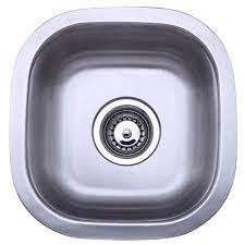 wholesale kitchen sinks and faucets 41 best sink sinks and more sinks images on bathroom