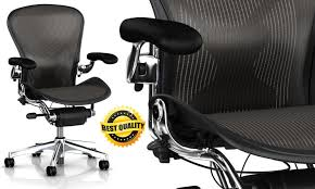 Buy An Office Chair Design Ideas 16 Best Ergonomic Office Chairs 2018 Review Yosaki