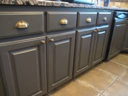 Brass Kitchen Cabinet Hardware The Decorating Duchess Great Deal On Hardware