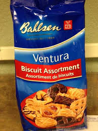 bahlsen ventura cookies snack foods cookies u0026 crackers