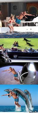 Jay Z Diving Memes - meme center anthropoceneman posts page 65