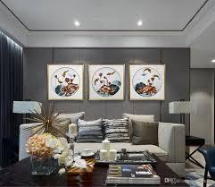 real home decor 2018 2017 sale real aluminum wall sculpture casting folk art china