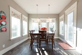 interior painting ogden u2022 brush brothers u2022 home u0026 commercial