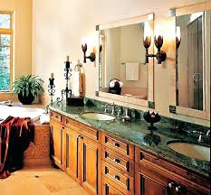 Unique Bathroom Vanity Mirrors Bathroom Vanities Moniredu Info