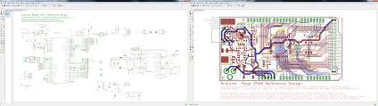 pcb design software how to install and setup eagle learn sparkfun