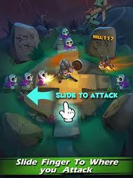 attack apk skeleton attack for android free skeleton attack apk