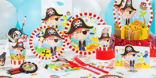 pirate party pirate party supplies pirate theme party party city