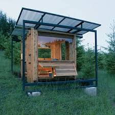 green homes design dansupport