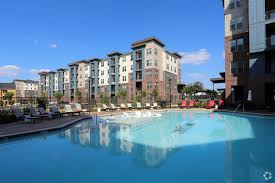 Barnes And Noble Germantown Md Apartments For Rent In Germantown Md With Wheelchair Access