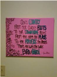 country teenage girl bedroom ideas she s country county boys country music pinterest she s room