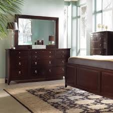 Kincaid Furniture Collections Bedroom Furniture Discounts - Alston bedroom furniture
