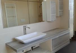 arredo bagno provincia arredo bagno bologna le migliori idee di design per la casa