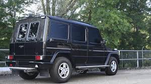 future mercedes g class the most exclusive mercedes benz g class is this stretched binz