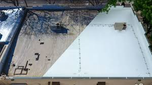 Surecoat Roof Coating by Silicone Roof Coating By Roofchecks Com At Sacramento Ca 916 407