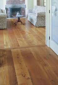 oak flooring widths meze