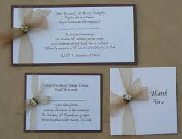 wedding invitations ireland wedding invitations and stationery by cakes of distinction cork