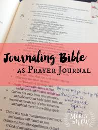 scriptures about thanksgiving journaling bible as prayer journal u2013 his mercy is new