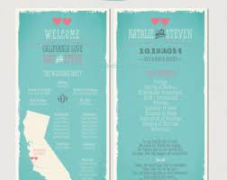 1000 ideas about wedding interesting wedding ceremony cards