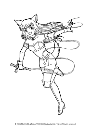tokyo mew mew coloring pages coloring pages printable coloring