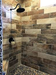 remodeling bathroom shower ideas bathroom tile remodel justbeingmyself me