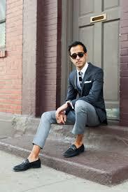 urbanebox online styling service for men and women clothing club 26 best men street gear images on pinterest men street menswear