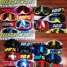 100 motocross goggle accuri chapter goggles motocross 100 on instagram