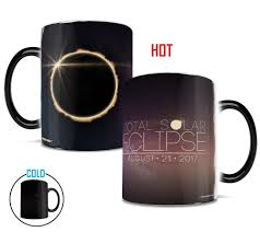Color Changing Mugs Morphing Mugs Heat Sensitive Color Changing Mugs