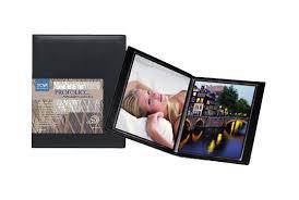 itoya photo album get smart products itoya profolio professional presentation
