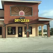 Barnes Dry Cleaners Extreme Dry Clean Dry Cleaning 634 Barnes Blvd Phone Number