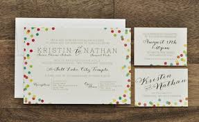 wedding registry cards registry cards for wedding invitations charming wedding