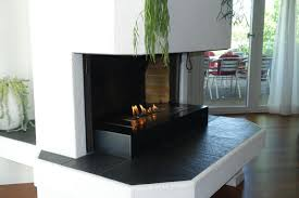 4 things to consider before you buy an ethanol fireplace
