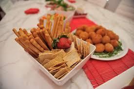 lea cuisine l angolo gourmet cuisine restaurants lea nsw