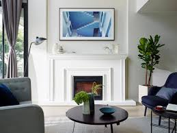 real deals home decor franchise samsung 65