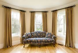 decor modest window curtains and drapes ideas awesome for you