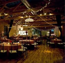 wedding venues kansas city berg event space photos ceremony reception venue pictures