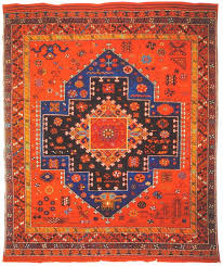 Types Of Rugs Aytek Rugs Type Of Rugs