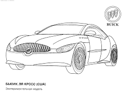 cars coloring pages 58 cars kids printables coloring pages