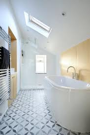 54 best bathroom wall ideas images on pinterest bathroom ideas brown and brown scandi inspired interior design images in aberdeen