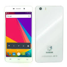 white rom android buy subor s5 4g lte 5 1 android 2gb ram 16gb rom 8mp front 13mp