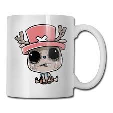 compare prices on mens coffee mugs online shopping buy low price